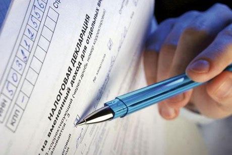 Депутатов Зеленчукского района обязали предоставлять сведения о доходах