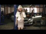 Однажды в Новый год. 2011. Россия. (1 серия)