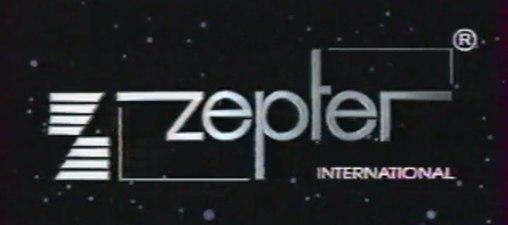 "Рецепты от ""Zepter"" (ТВ-6, 1997) Фрагмент"