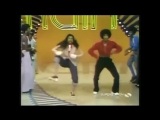 Marianne Rosenberg - Wieder Zusammen (Soul Train Tribute Video) (1976)