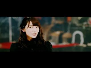 HKT48 TeamH - Buddy