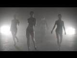 레이샤 LAYSHA - Chocolate Cream (feat. 낯선 NASSUN) Official M/V