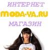 8trende Интернет магазин женской одежды VTrende