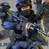 Counter-Strike1.6