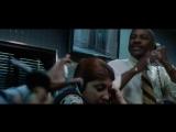 Не пойман - не вор (2006) супер фильм