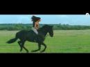 Singh Is Bliing  Official Trailer  Akshay Kumar  2nd October