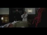 Люди Икс Начало. Росомаха/X-Men Origins: Wolverine (2009) ТВ-ролик №1