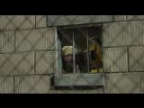 Барашек Шон/Shaun the Sheep Movie (2014) ТВ-ролик №6