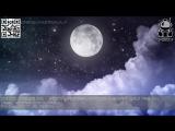 David Douglas - Moon Observations (Henry Saiz Remix) Atomna