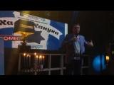 Илья Аксельрод Standup Comedy Club Израиль