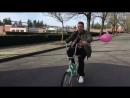 Macklemore & Ryan Lewis - Brad Pitt's Cousin (feat. XP)