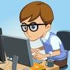 Работа для школьников в интернете без вложений
