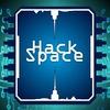 HackSpace СПб - клуб разработчиков (Хакспейс)