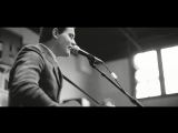 Douwe Bob - Can't Slow Down (the Netherlands- Eurovision)- sounds likes real the Beatles)))))))))))))))))))