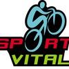 SportVital — велосипеды, тренажеры, велоформа