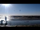 Сестрорецкий пляж_1