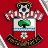 Southampton FC (Саутгемптон ФК) 1885