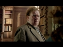 Замок Бландингс 2 сезон 6 серия