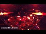 Yuichi Kudo(DESECRAVITY) - Unlimited Black Air 2015 - Various Songs