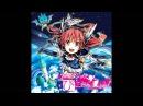 IOSYS - チルノのパーフェクトさんすう教室 (Cirno's Perfect Math Class) Ryu☆ Remix