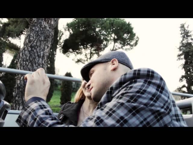 Ettore Belmonte - Maledetto Orgoglio (Diretto da Enzo De Vito) VIDEO UFFICIALE