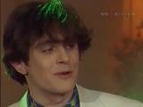 Александр Шаганов-Детство моё