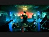Live The Life J Scott G and Adam Lambert