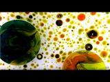London Elektricity - Telefunken Lizard Filter (Official Video)