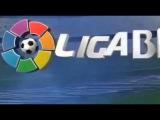 Обзор матча   Барселона  -  Хетафе  6:0