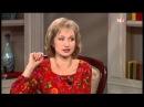 Ольга Прокофьева. Мой герой