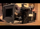 ReelDeal - How to Clean / Load 16mm Film into ARRIFLEX 16 SR Camera