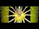 Отрывок фильма Самсара. Танец рук