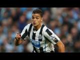 Hatem Ben Arfa - Best Goals & Skills - 2015/16