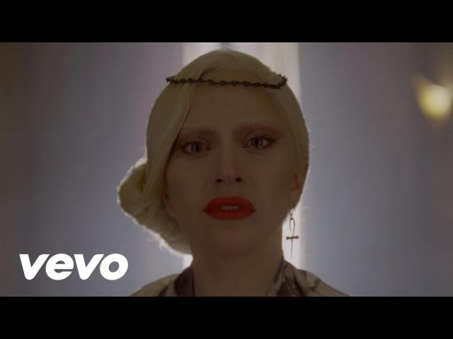 American Horror Story: Hotel - Hotel California ft. Eagles