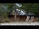 Байкал. 180 дней одиночества