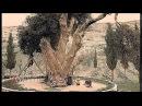 Благовештење Рудничко 01 део