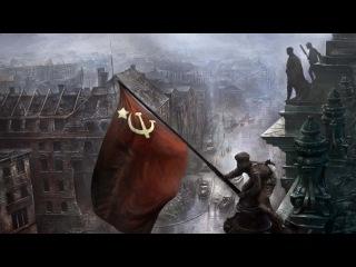 Немецкий генерал: Мы проиграем войну с Россией! Путин может ее закончить за 48 часов!