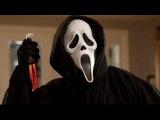 Топ 10 самых страшных масок из кино