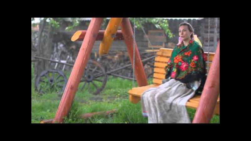 Троян Славянская певица Млада Речка