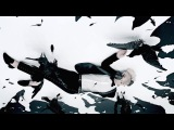 G-DRAGON - COUP D'ETAT MV