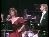 Kiri Te Kanawa &amp Jeremy Irons - 'My Fair Lady' in Concert