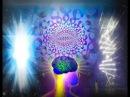 Семь слоёв развития сознания и 14 ресурсов духовности. Клыков Лев Вячеславович. Передача 5, часть 2.
