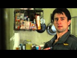 Taxi Driver (1976) - You Talkin' To Me
