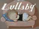 ♫♫♫ 2 HOURS of BACH LULLABY ♫♫♫ Baby Sleep Music, Baby Relaxing Music, Bedtime by BABY RELAX CHANNEL