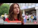 Хорошие новости: Массовка - первый шаг в большое кино, эфир от 07.09.2014