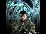 Stylemaster - Trippin