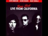 Keith Emerson, Glenn Hughes, Marc Bonilla - A Whiter Shade Of Pale