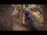 Live To Ride - Rob Williams Returns Home