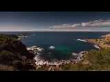 Offshore Wind  Roman Messer feat Ange - Suanda Aurosonic Intro Progressive Mix) HD