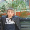 Антон Назукин